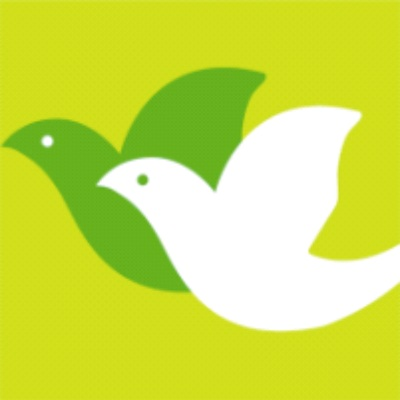 株式会社ナショナルメンテナンスのロゴ