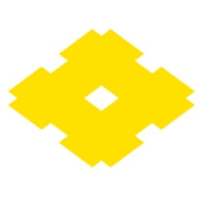住友不動産建物サービス株式会社のロゴ