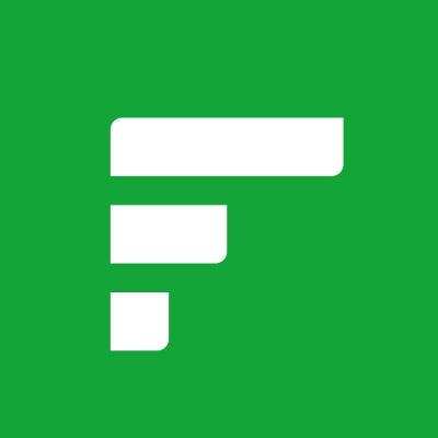 Logo Fed Sante