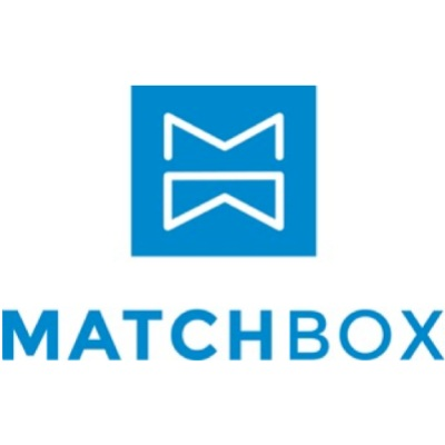 Logo MatchBox Consulting Group