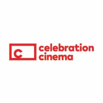 Celebration Cinema Careers and Employment | Indeed.com