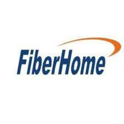 Wuhan Fiberhome International Technologies Phils logo