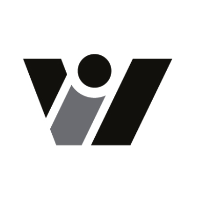 Logo van Worktrans Uitzendgroep
