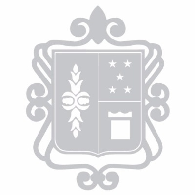Danesfield House Hotel and Spa logo