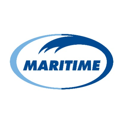 Maritime Transport logo