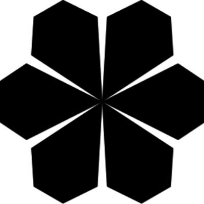endios GmbH-Logo