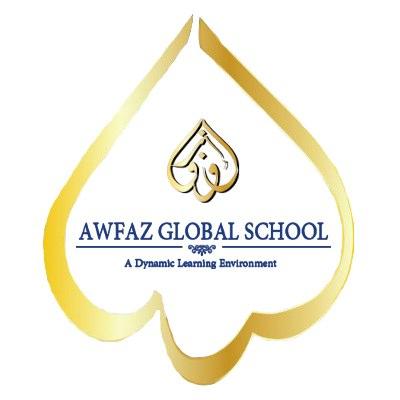 Awfaz Global School