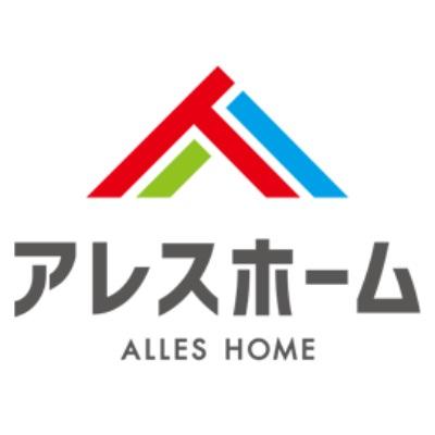 株式会社ワイズ・ケーのロゴ
