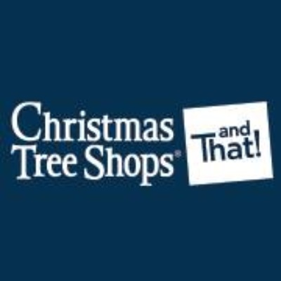 working at christmas tree shops in augusta me employee reviews indeedcom - Christmas Tree Shop Augusta Maine