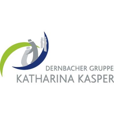 Dernbacher Gruppe Katharina Kasper