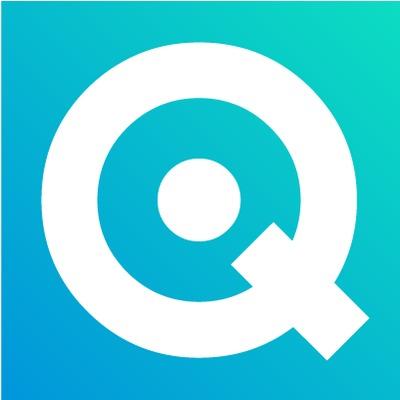 iQmetrix logo