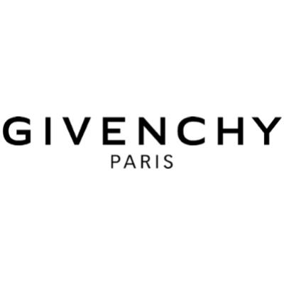 Logo GIVENCHY