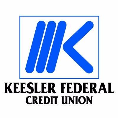 Keesler Federal Credit Union Loans Review