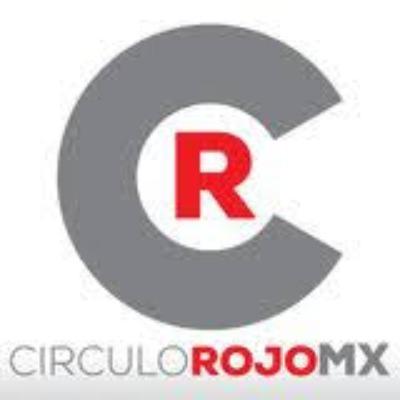 logotipo de la empresa Circulo Red