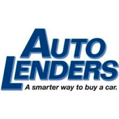 Auto Lenders Liquidation Center Inc