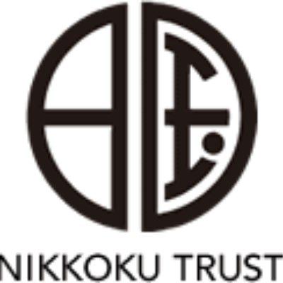 株式会社ニッコクトラストの企業ロゴ