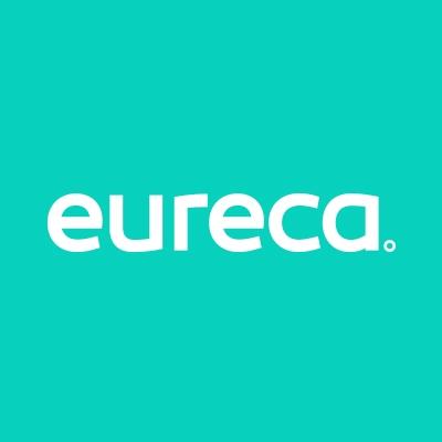 Logotipo - Eureca