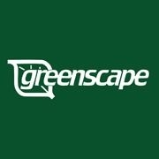 Greenscape, Inc. logo