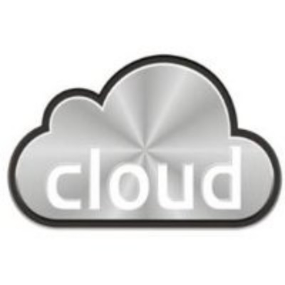 Logo Cloud Care