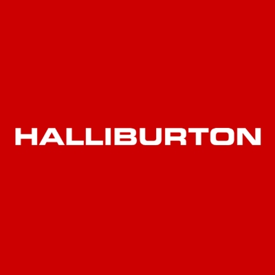 Halliburton Field Supervisor Salaries in the United States