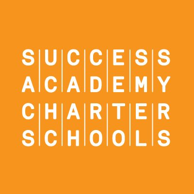 Working At Success Academy Charter Schools 134 Reviews Indeed Com