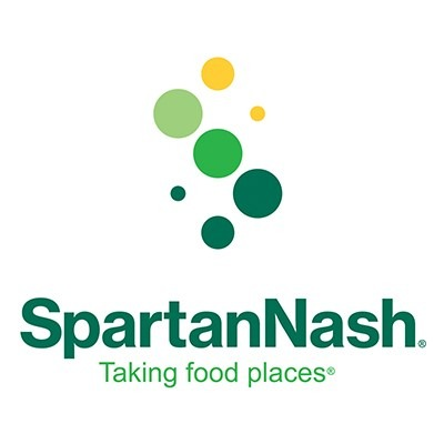 Spartannash Careers And Employment Indeed Com