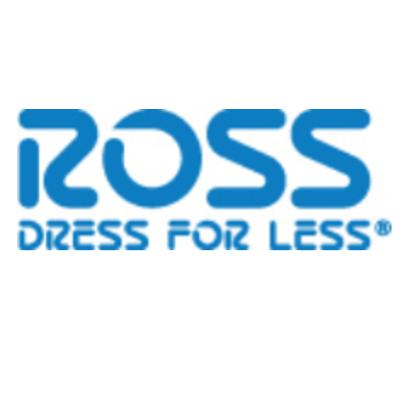 Working as an Assistant Store Manager at Ross Dress For Less