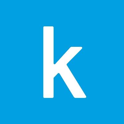 Krahnen & Gobbers GmbH-Logo