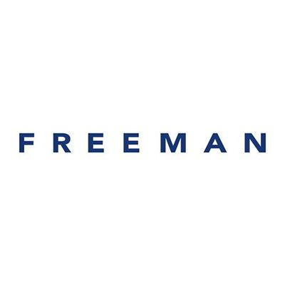 Working at The Freeman Company in Las Vegas, NV: 54 Reviews