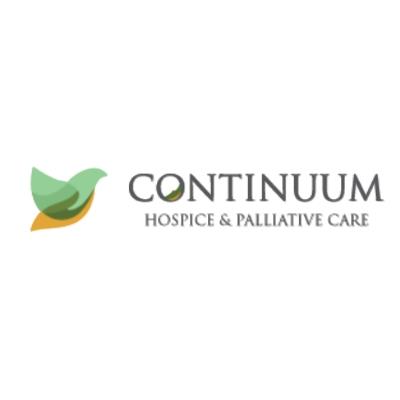 Continuum Care Hospice and Palliative