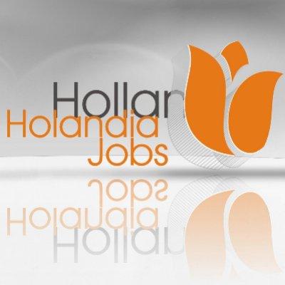 Praca, zatrudnienie w: Zgorzelec, dolnośląskie, maj 2021 ...