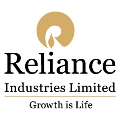 Reliance Industries Ltd logo