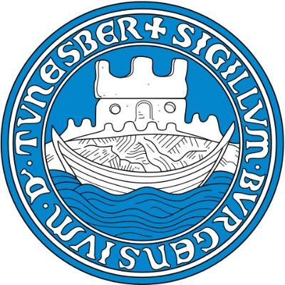 logo av Tønsberg kommune