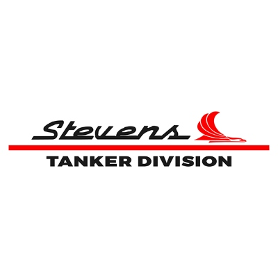 Working at Stevens Tanker Division, LLC: 105 Reviews | Indeed com