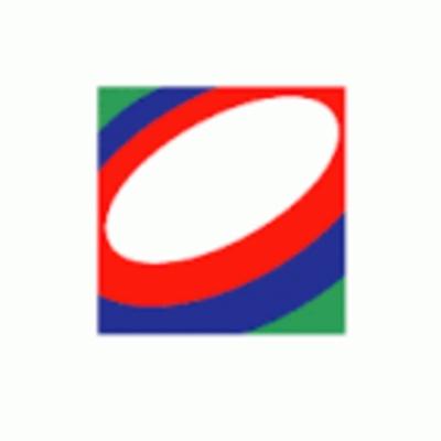 コスモ石油のロゴ