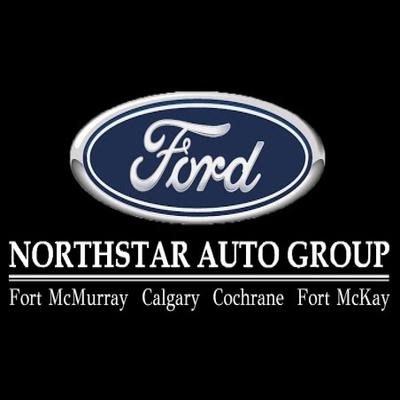 Northstar Auto Group logo