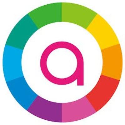 株式会社アカツキのロゴ
