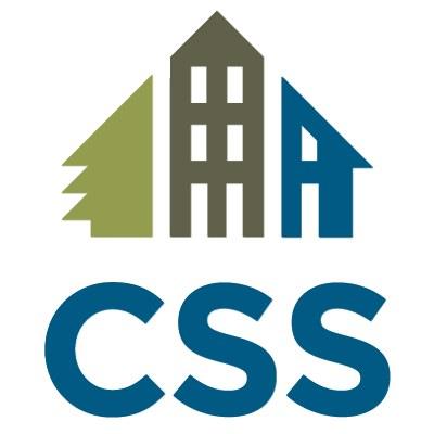 Corporate Settlement Solutions logo