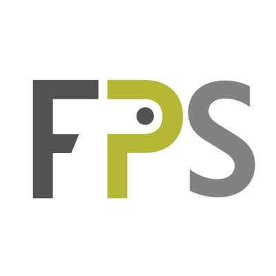 First People Solutions logo