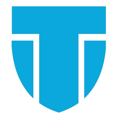 True Safety Services logo