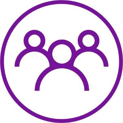 Unisync Recruitment logo