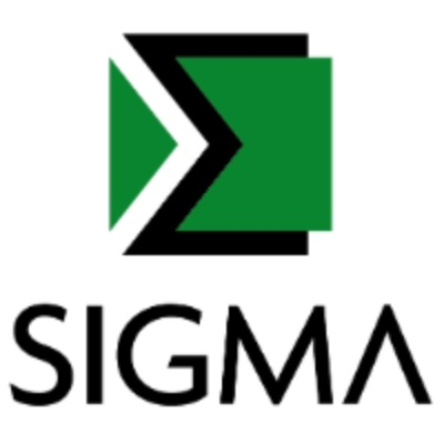 The Sigma Financial Group logo