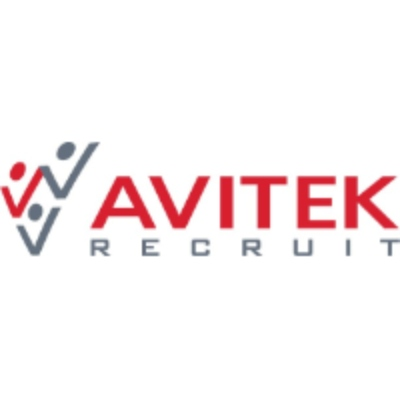 Avitek Recruit
