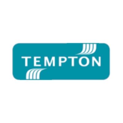 TEMPTON-Logo