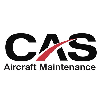 Certified Aviation Services, LLC