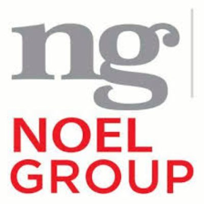 Noel Group logo