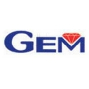 GEM Software Solutions logo