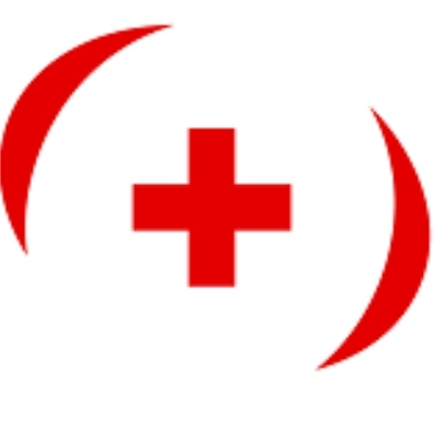 Saracen Care Services logo