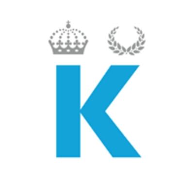 Karolinska Universitetssjukhuset logo