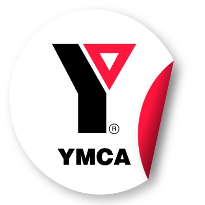 YMCA Whittlesea logo